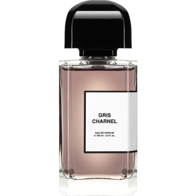 Gris Charnel by BDK Parfums