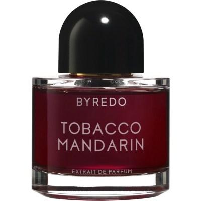 Tobacco Mandarin by Byredo 2020