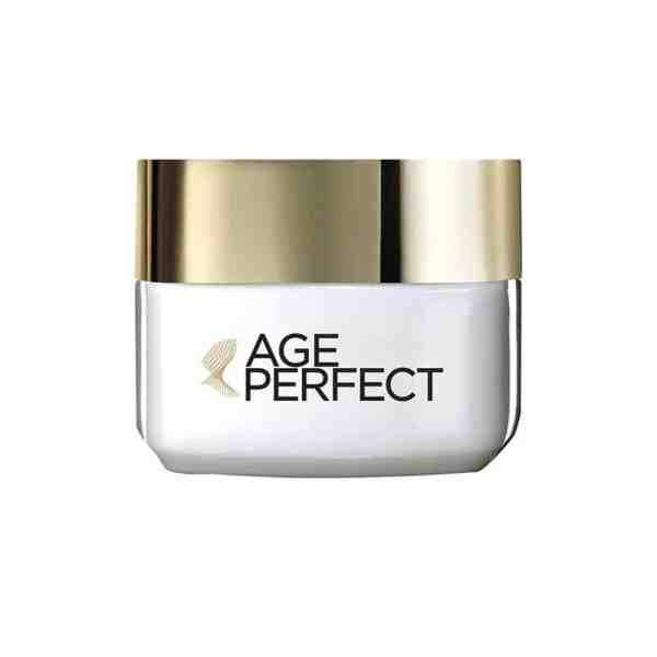 L'Oréal Paris Age Perfect Contorno de Ojos Pieles Maduras - 15ml