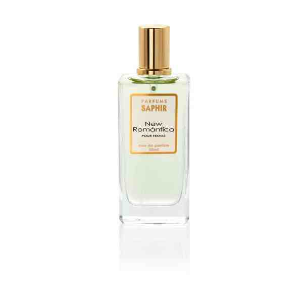 SAPHIR - New Romantica 50 ml