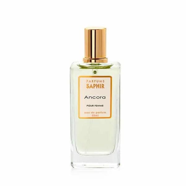 SAPHIR - Ancora 50 ml