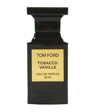 perfume-tobacco-vanille-uni