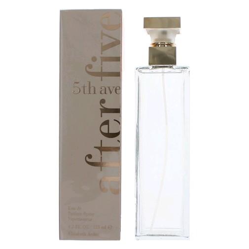 Elizabeth Arden 5th Avenue Perfume 25 Oz