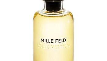 fb615d567 Comprar Eau de parfum Mille Feux Louis Vuitton - Ofertas y promociones