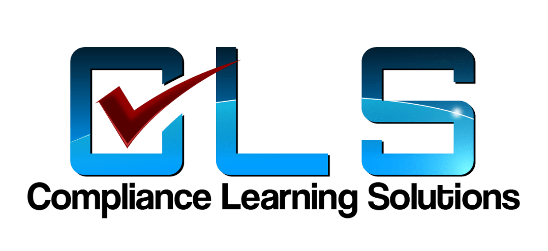Perfusion education partner Compliance Learning Solutions