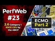 ECMO Cannulation Strategies, ECMO Economics, ECMO Selection