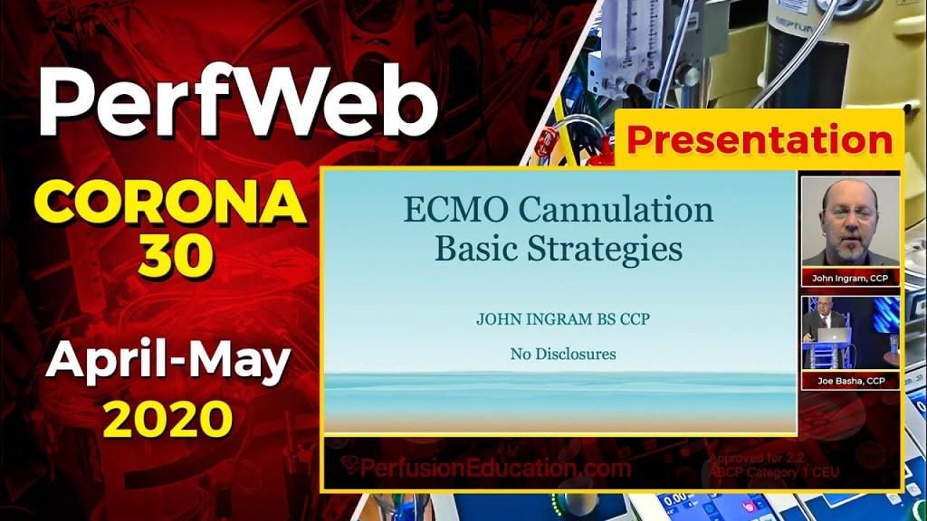 VV ECMO or VA ECMO? (V-A ECMO or V-V ECMO)?