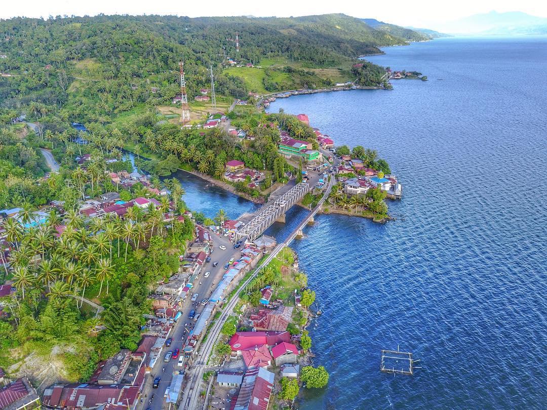 Panduan Tips Pergi Liburan Ke Minangbakau! via @genpisumbar