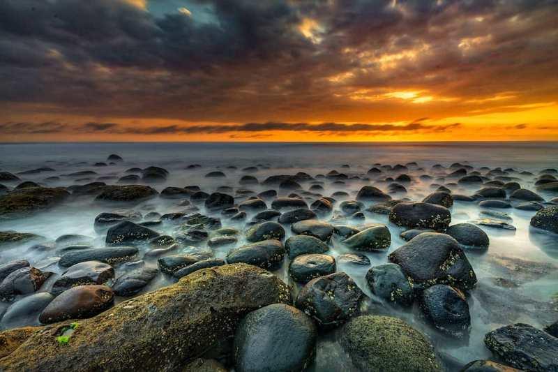 Daftar 164 Pantai Di Bali Lengkap Termasuk Pantai Baru Di Bali!