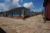 Trinidad Centro 2