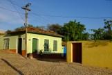 Trinidad Centro 1