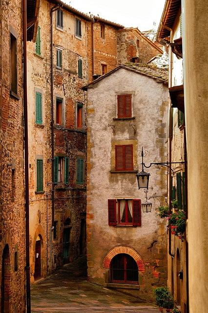 perierga.gr - 15 πανέμορφες αστικές γωνιές κλέβουν τα βλέμματα!
