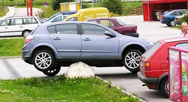 Αποτέλεσμα εικόνας για παρκαρισμα