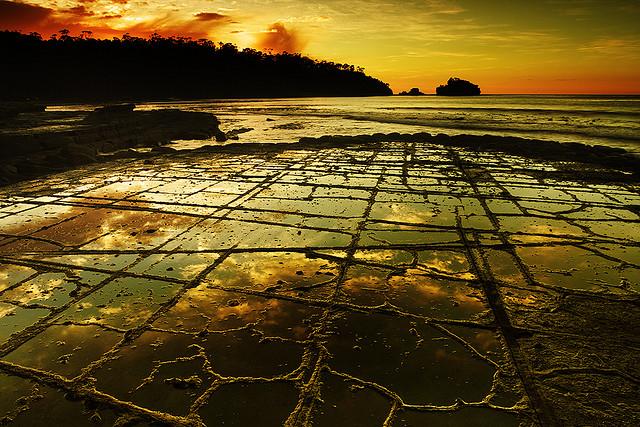 perierga.gr - Σουρεαλιστικά τοπία στον πλανήτη Γη!