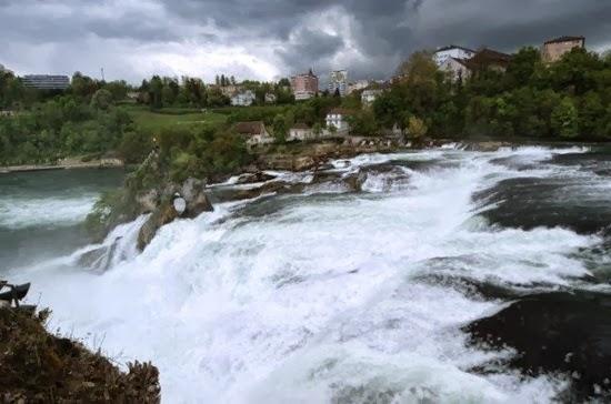 σκοτώσουν ποτάμια νερό λίμνες Βουτιά αρρωστήσουν