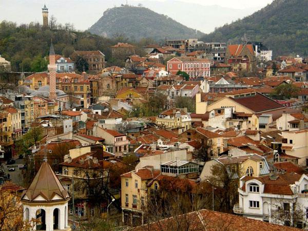 perierga.gr - 12 πόλεις που κατοικούνται από την αρχαιότητα ως σήμερα!
