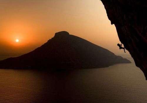 perierga.gr - H Ελλάδα στο National Geographic!