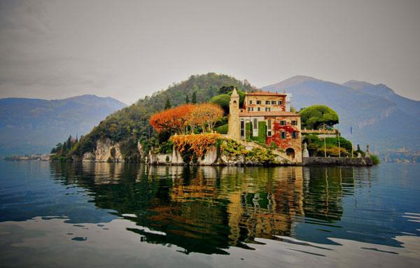 perierga.gr - Πανέμορφες κατοικίες στον κόσμο για να επισκεφθείς!
