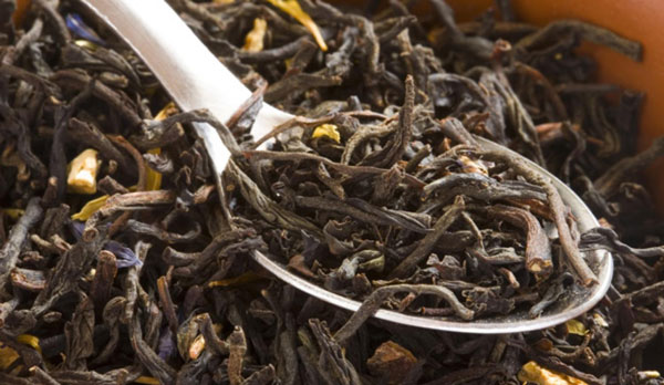 perierga.gr - Τσάι κοστίζει πιο πολύ κι από χρυσάφι!