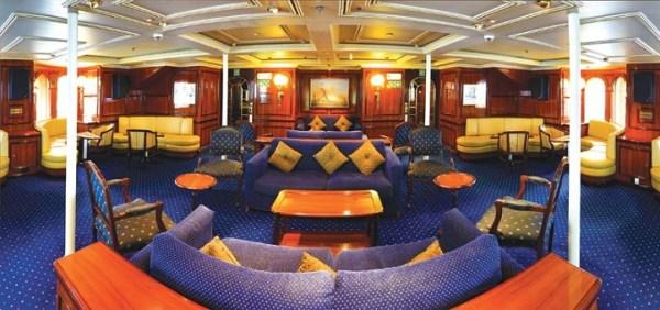 perierga.gr - Royal Clipper: Το μεγαλύτερο ιστιοφόρο στον κόσμο!