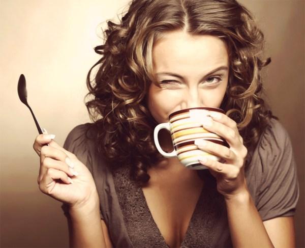 perierga.gr - 4 φλιτζάνια καφέ τη μέρα για καλή υγεία!