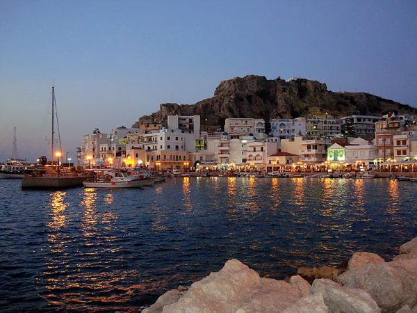 perierga.gr - Είκοσι «άγνωστα» ελληνικά νησιά υμνεί ο Guardian