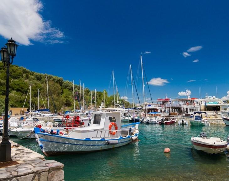 Perierga.gr - Τα καλά κρυμμένα μυστικά 20 ελληνικών νησιών από την Telegraph