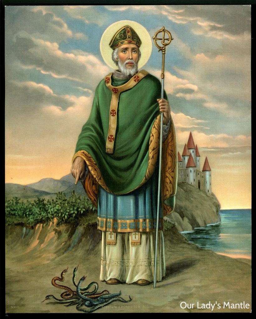 irlanda-san-patricio-religion-catolico-catolicismo-cristianismo-roma-britania-celtas-historia-viajes-isla-esmeralda
