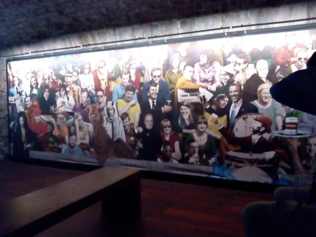 mmigration-emigration-dublin-ireland-museum-travels-history-barack-obama-ernesto-che-guevara-ronald-reagan-irish