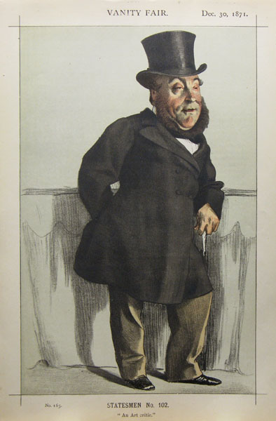 william-gregory-quarter-of-acre-robert-peel-charles-trevelyan-great-irish-famine-ireland-potato-pytophtora-infestans-1845-plague-oomycete