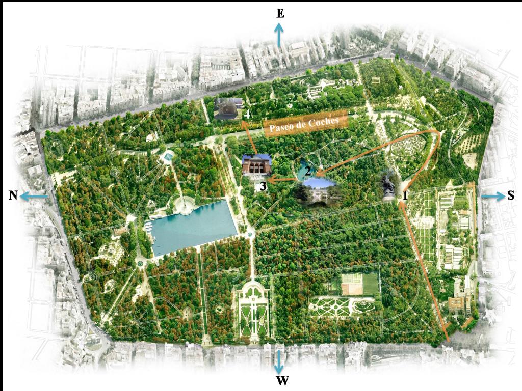 casa-de-fieras-zoologico-zoo-animales-caprichos-fernando-vii-madrid-jardines-buen-retiro-parque-historia