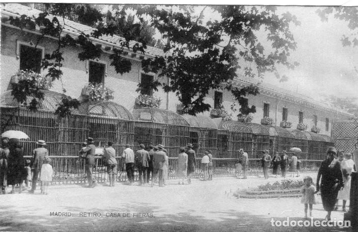 house-of-beasts-zoo-animals-caprices-ferdinand-vii-madrid-gardens-buen-retiro-park-history