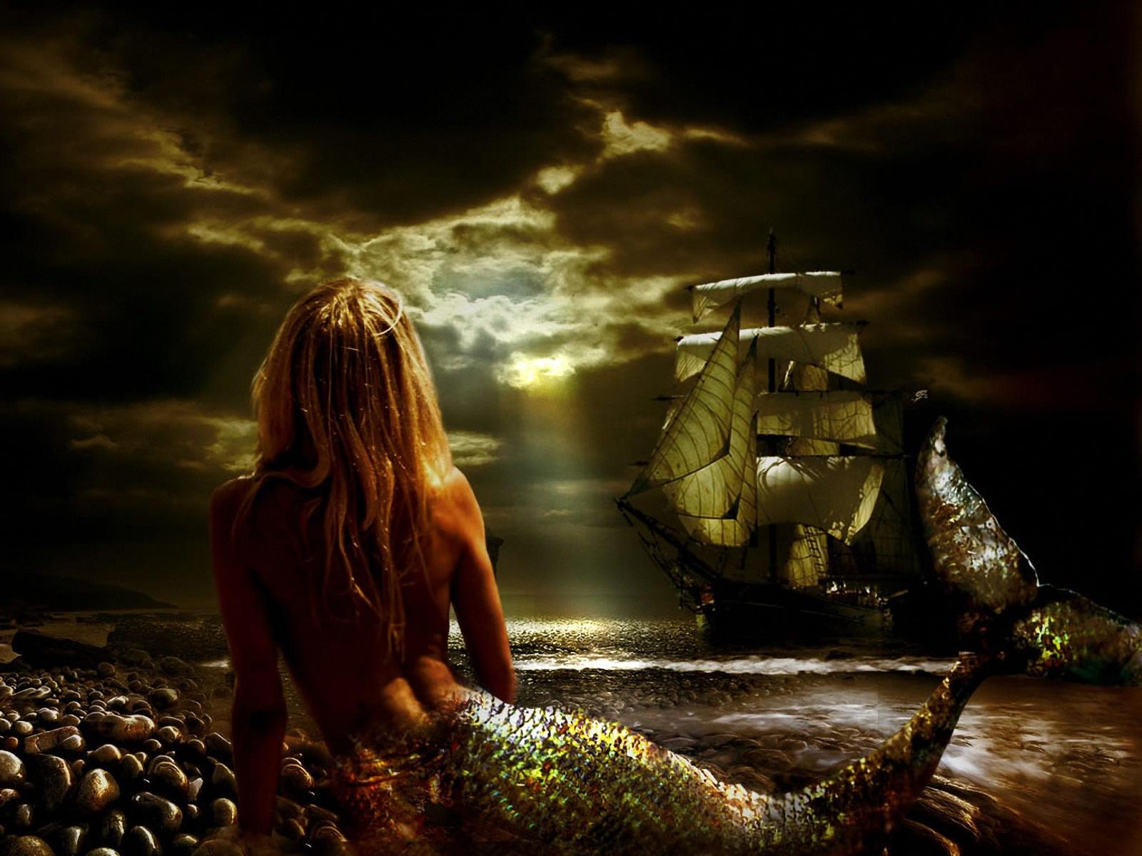 mitologia-griegos-griega-leyendas-homero-la-odisea-sirenas-ulises