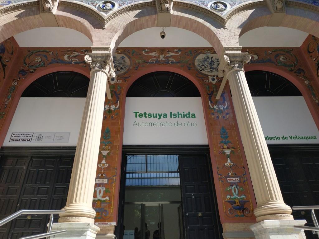 palacio-de-velazquez-ricardo-velazquez-bosco-arquitectura-exposiciones-madrid-jardines-buen-retiro-parque-historia