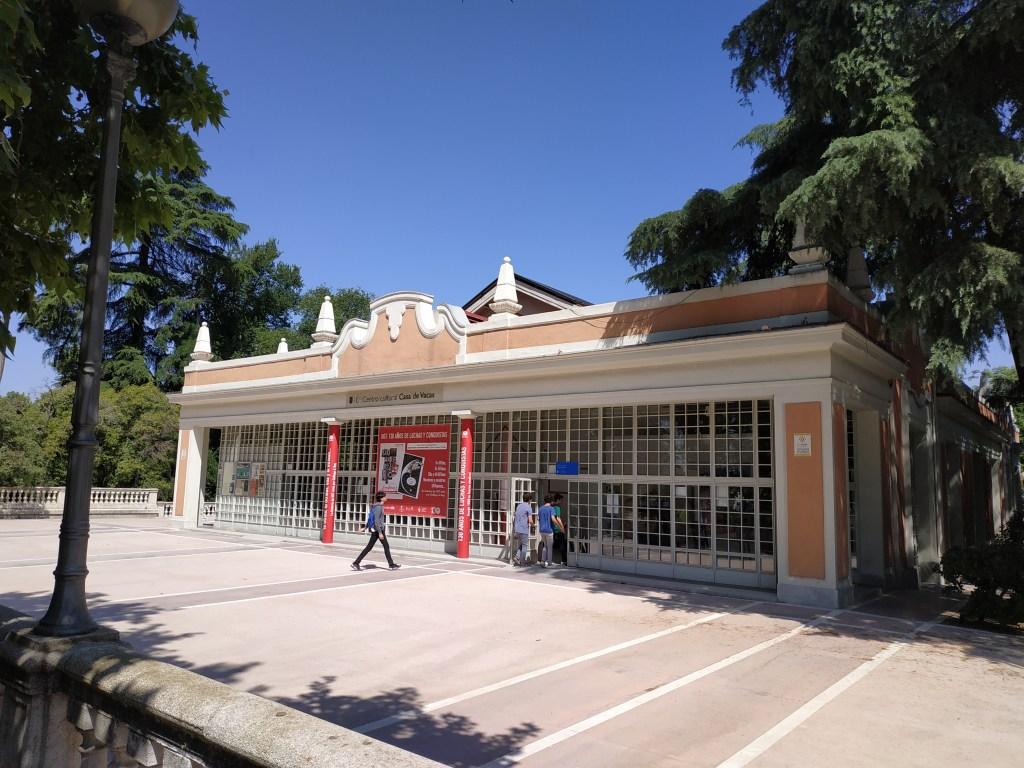 casa-de-vacas-reservado-madrid-jardines-buen-retiro-parque-historia