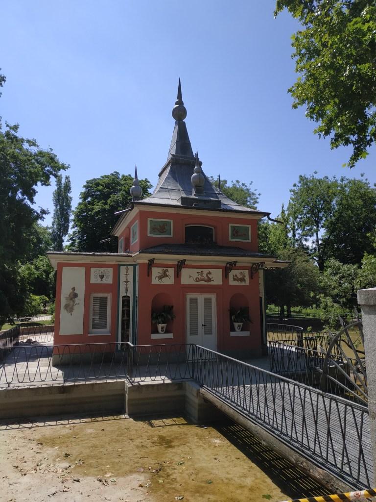 casita-pescador-reservado-madrid-jardines-buen-retiro-parque-historia