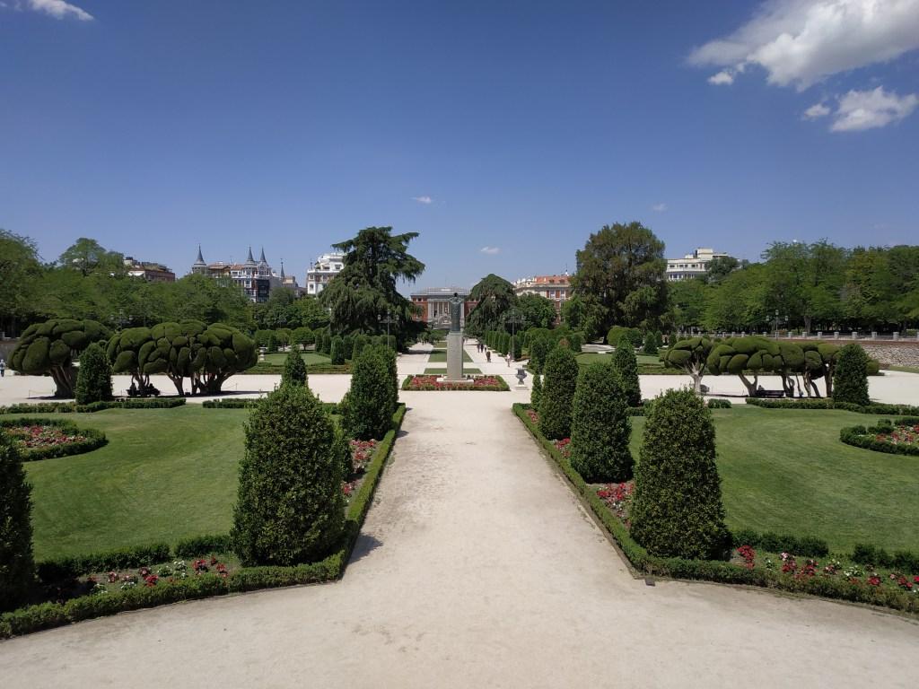 parterre-ahuehuete-bald-cypress-madrid-gardens-buen-retiro-park-history