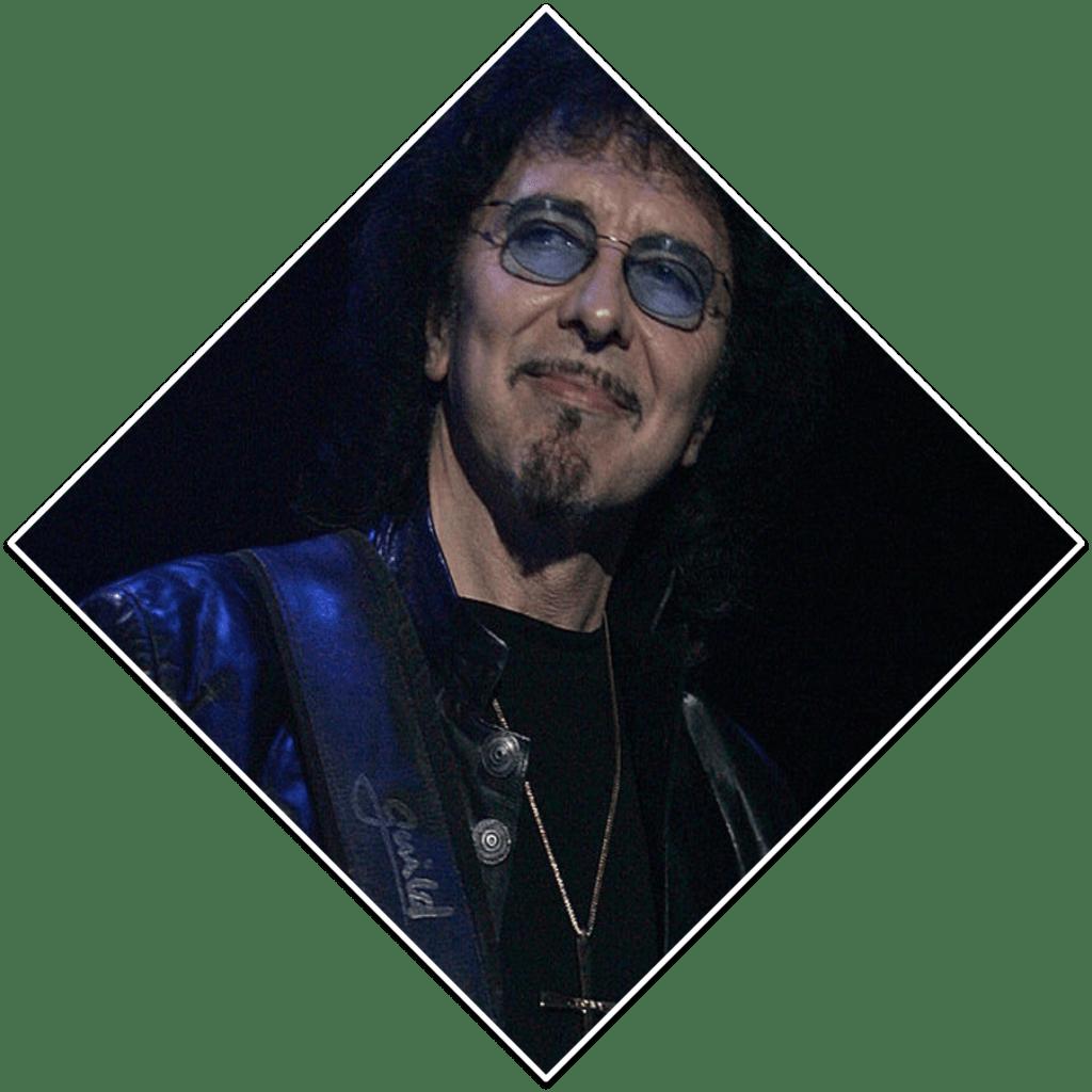 tony-iommi-black-sabbath-origen-heavy-metal-ozzy-osbourne-musica-musicologia-historia-guitarras-rock