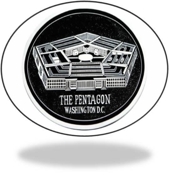 ovnis-ufologia-pentagono-militares-investigaciones-oficiales-programa-investigacion-amenazas-aeroespaciales-luis-elizondo