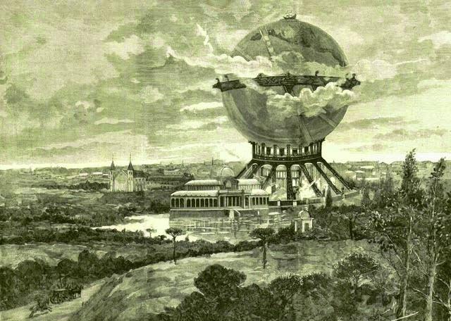 monumento-colon-descubrimiento-america-alberto-de-palacio-gustave-eiffel-arte-madrid-jardines-buen-retiro-parque-historia