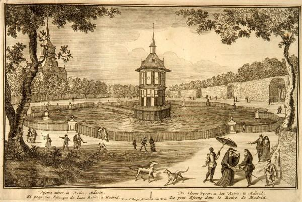 octogonal-pond-bells-chinese-madrid-gardens-buen-retiro-park-history