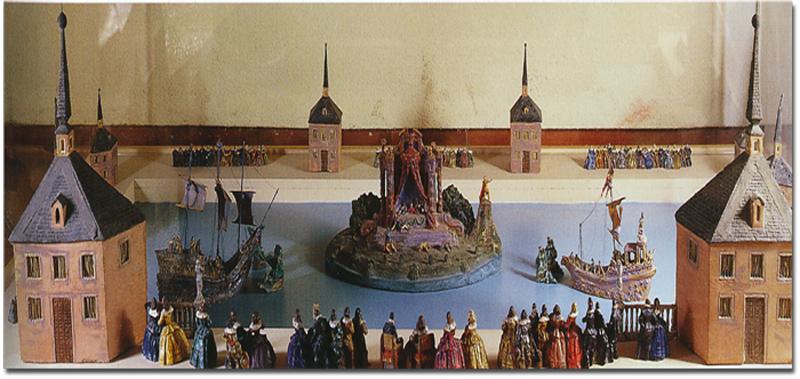 calderon-de-la-barca-theatre-philip-iv-monument-alfonso-xii-great-pond-rowboat-wharf-madrid-gardens-buen-retiro-park-history