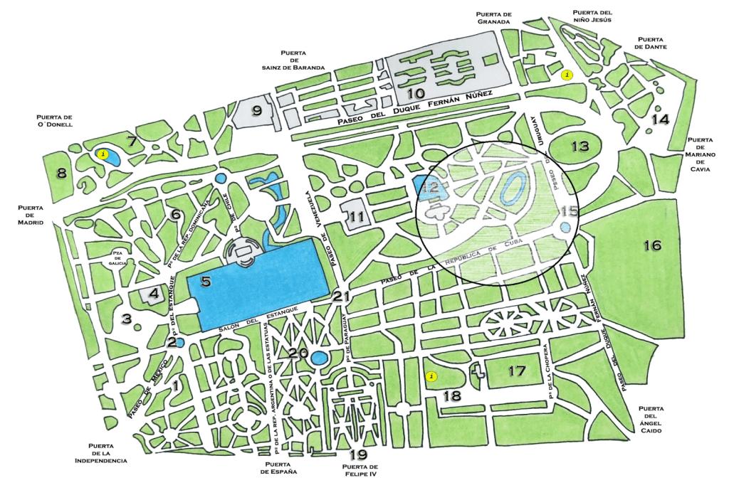 cementerio-palacio-de-velazquez-ricardo-velazquez-bosco-arquitectura-exposiciones-madrid-jardines-buen-retiro-parque-historia