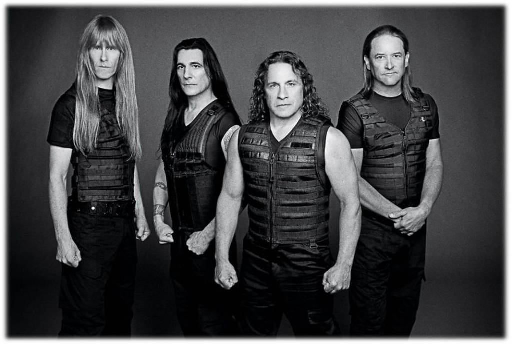 manowar-heavy-metal-rock-music-records-guinness-eric-adams-joey-demaio-anders-johansson