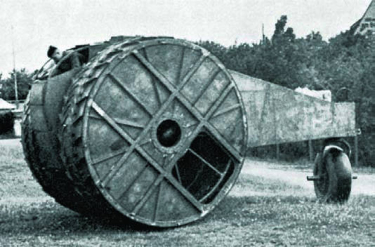 kugelpanzer-treffas-wagen-tanks-second-world-war-nazis-germany-europe-adolf-hitler-tecnology-secret-weapons-wunderwaffen