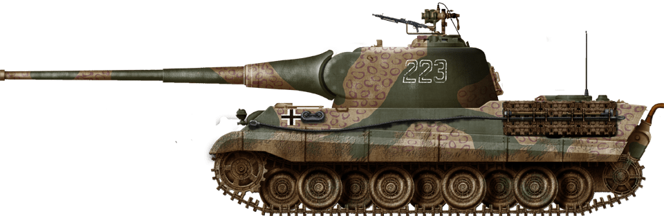 tanks-armoured-battle-vehicles-panzer-tiger-panzerkampfwagen-second-world-war-nazis-germany-europe-adolf-hitler-tecnology-secret-weapons-wunderwaffen