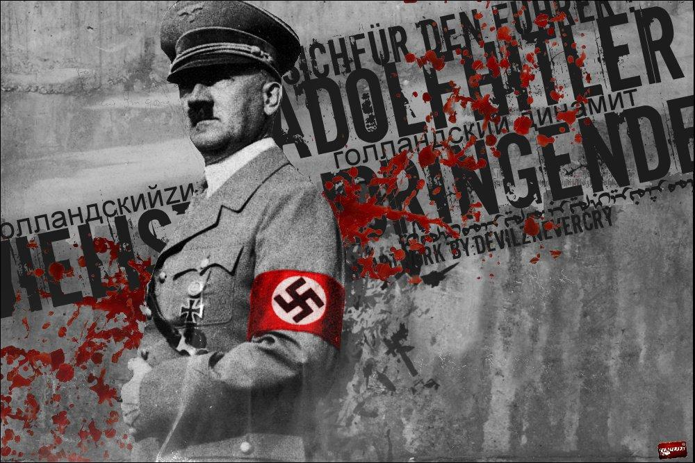 first-second-world-war-nazis-germany-europe-adolf-hitler-tecnology-secret-weapons-wunderwaffen-versailles-treaty-diktat