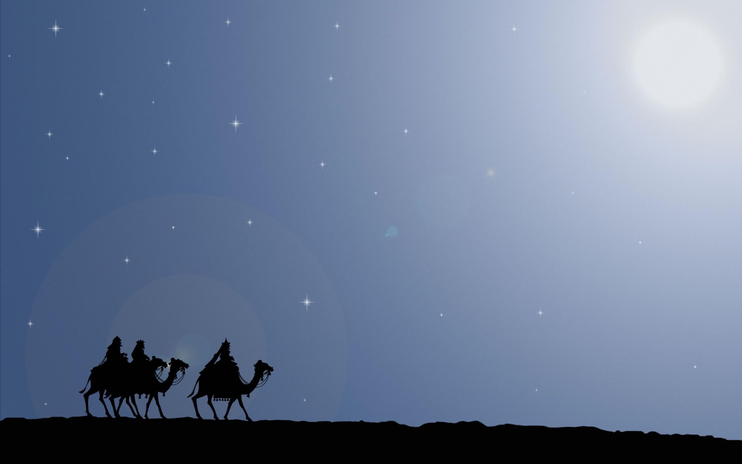 artaban-cuentos-reyes-magos-navidad-melchor-gaspar-baltasar-regalos-epifania