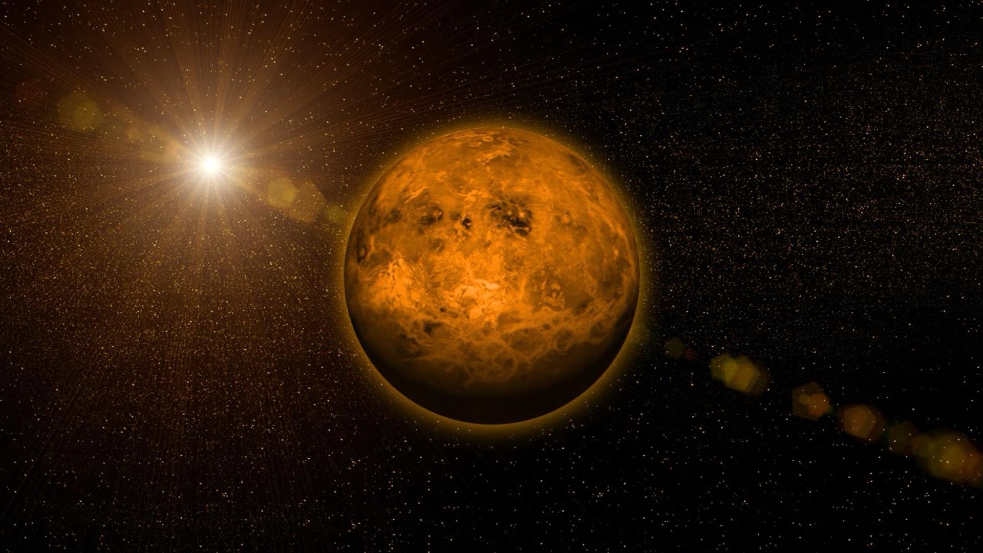 magallanes-venus-tierra-universo-espacio-atmosfera-dioxido de carbono- co2-azufre-condiciones para la vida-agua-tectonica de placas-vulcanismo-volcanes