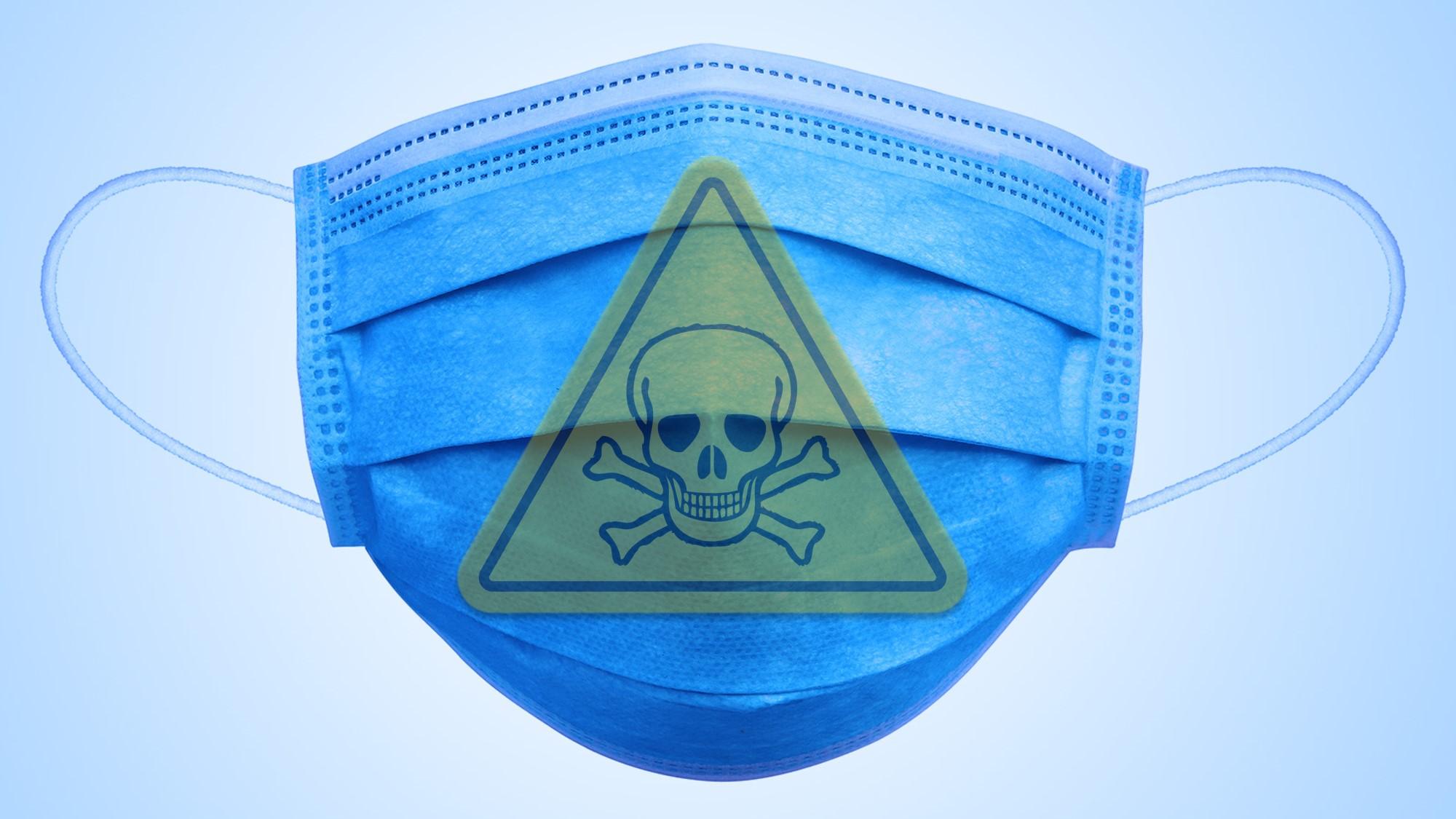 tipos de mascarillas-mascarillas quirurgicas-mascarillas higienicas-mascarillas de tela-mascarillas FFP2-mascarillas FFP3-eficacia de filtrado-aerosoles-bozales-propagacion del virus-aerosoles-N95-NK95-mascara no protege-barbijo no protege-bulos sobre las mascarillas